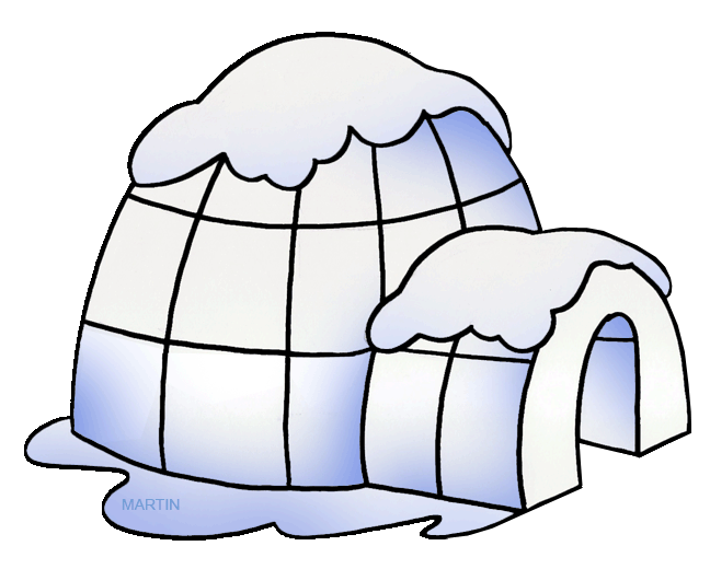 Far North Igloo