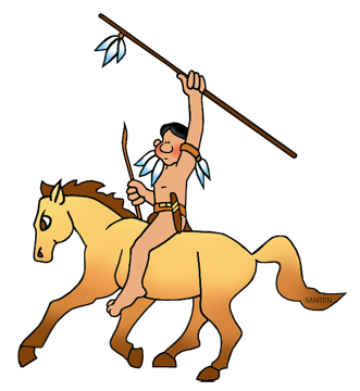 free native americans clip art by phillip martin rh nativeamericans phillipmartin info Prayers in American Indian Clip Art Indian Clip Art